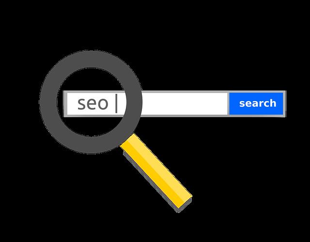 Profesjonalista w dziedzinie pozycjonowania sporządzi odpowiedniametode do twojego interesu w wyszukiwarce.
